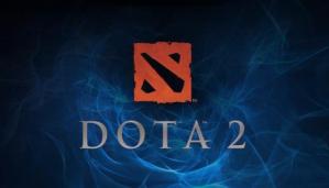 Valve公司对电子竞技发展有什么影响 dota2竞猜更新后各大电竞网站上的电竞新闻 电子竞技培训是否有必要