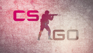 反恐精英csgo对于valve公司的意义 国内电竞平台上关于csgo更新的消息
