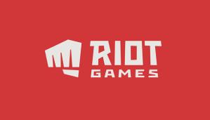 新的电竞资讯表示,Riot Games公司为了打造更加丰富的游戏平台,决定为休闲竞技游戏英雄联盟注入一些新元素