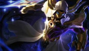 League Of Legends作为一款好玩的竞技游戏为何能够一直保持热度 英雄联盟总决赛在2020年会迸射出怎样的火花