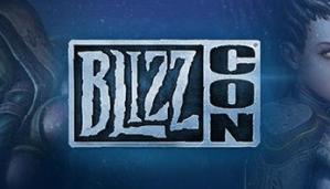 Blizzard 公司的卡牌游戏HearthStone Blizzard大赛对于暴雪娱乐的宣传和影响